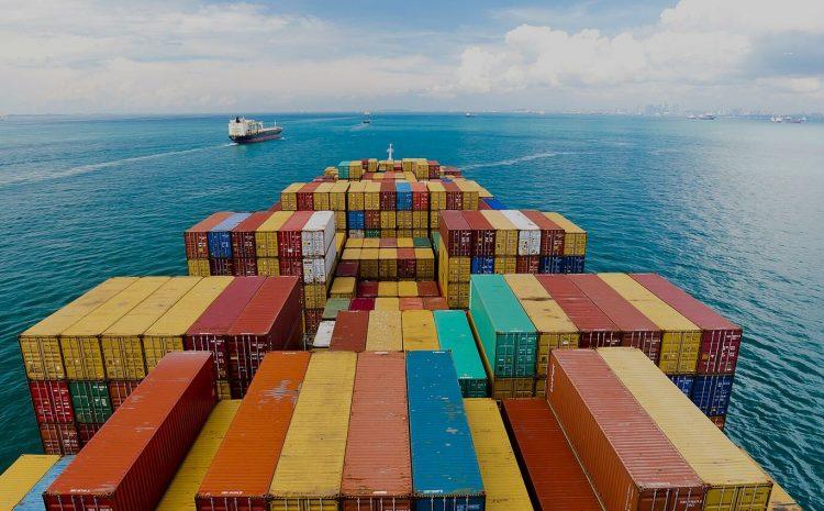 <br></br>Verdades del envío marítimo