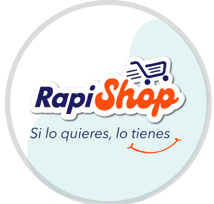 RapiShop